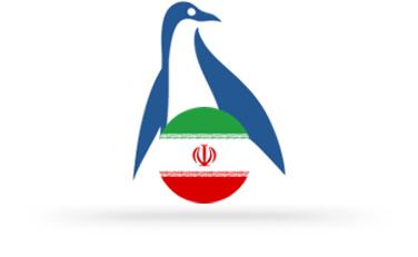 هاست ایران