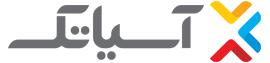 هاست ارزان ایران